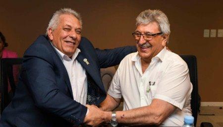 Retenciones Asamblea Rio Cuarto