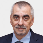 Pablo Cortese