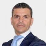 Diego Nicolás Marcos