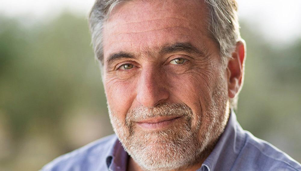COVIAR - José Zuccardi es el nuevo presidente de la Confederación Vitivinícola Argentina