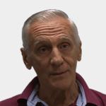 Néstor Iglesias