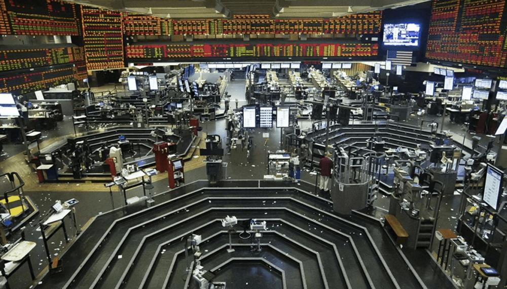 cbot mercados