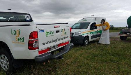 Expoagro - Ganadería - Biogénesis Bagó
