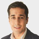 Federico Mouso
