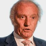 Enrique Erize