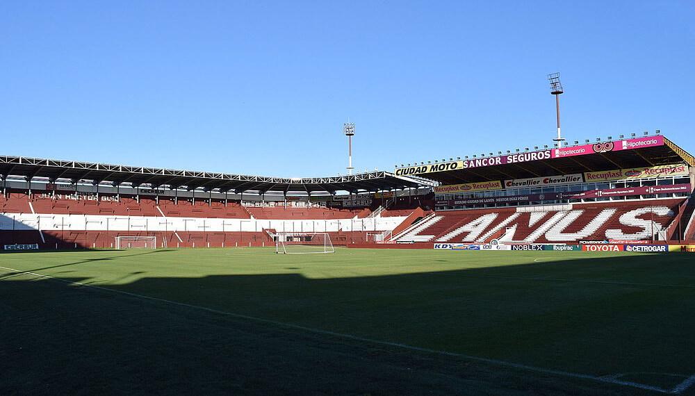 Bioenergías - Clubes de fútbol