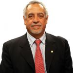 Carlos Parera