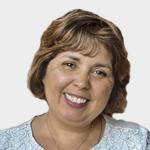 Ivana Moncá
