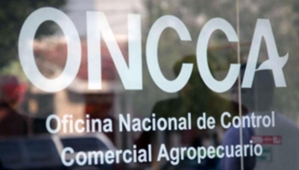 oncca
