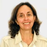 Inés Di Nápoli