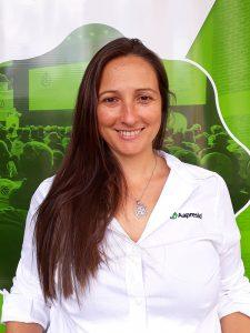 Eugenia Niccia - REM - Aapresid