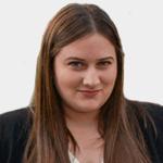 Carola Urdangarin