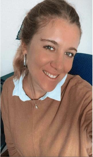 Franca Grippo Harrington