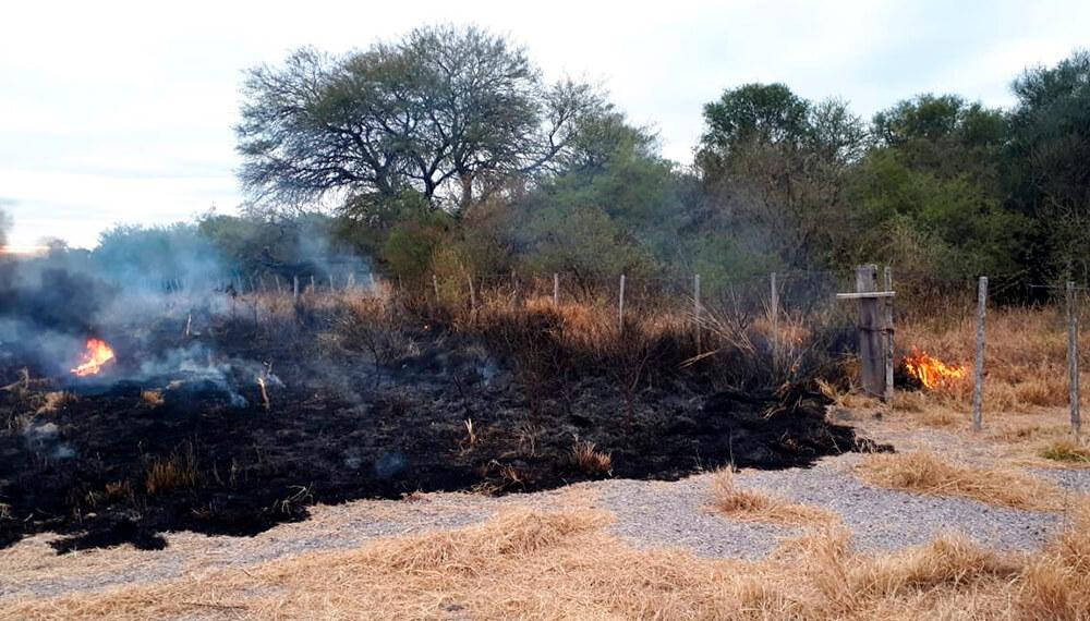 incendio campo karnatz