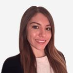 Romina Matas