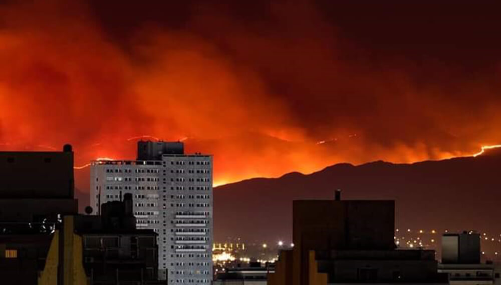 incendio-cordoba-capital