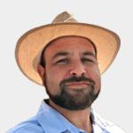 Facundo Ferraguti