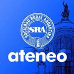 Ateneo SRA