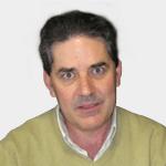 Julio Gaviola