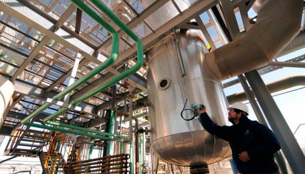 pyme biodiesel