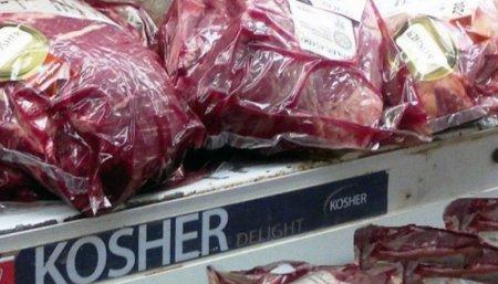 carne de pollo infocampo