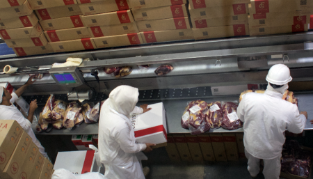 carne-china-infocampo