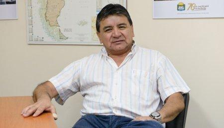 La Bolsa de Comercio acepto la renuncia de Vicentin