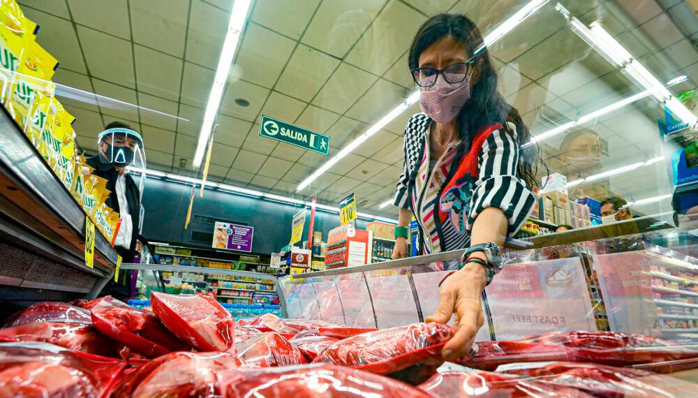 paula español carne