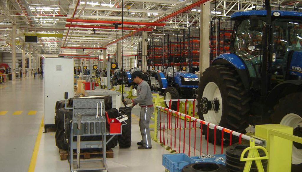 cnh-industrial-cordoba-camion-mediano