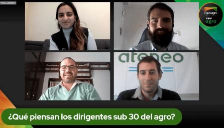 expoagro-digital-dirigentes-sub30-campo-argentino