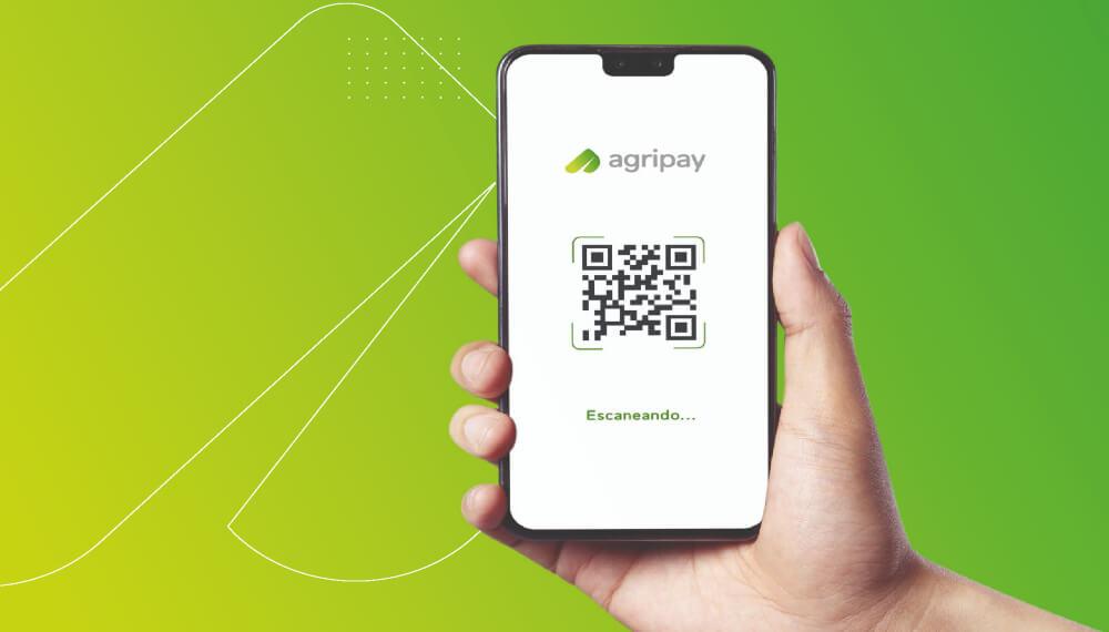 Agripay expo agro2021