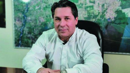 Presidente Fundacruz