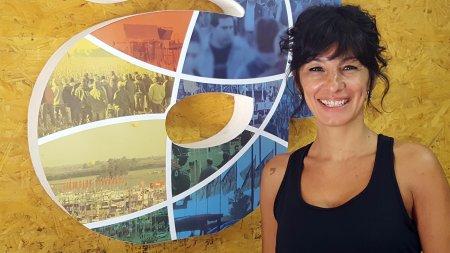 Rosana nardi agroactiva