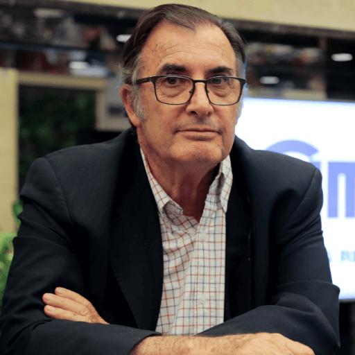 Eduardo Rodriguez preside el sector de Economias Regionales - CAME