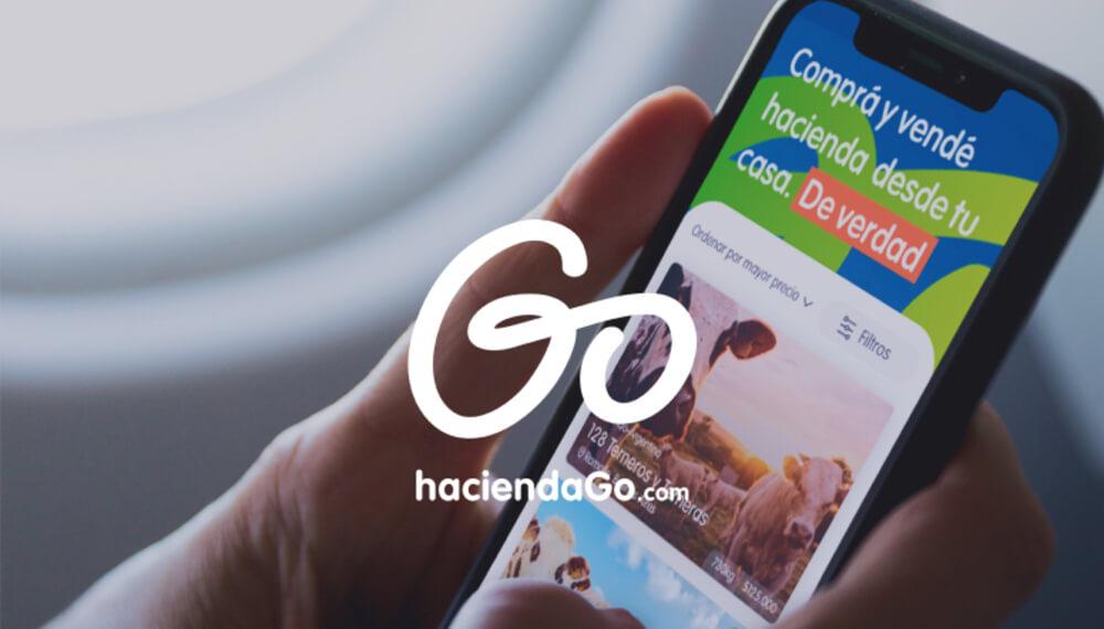 Hacienda Go