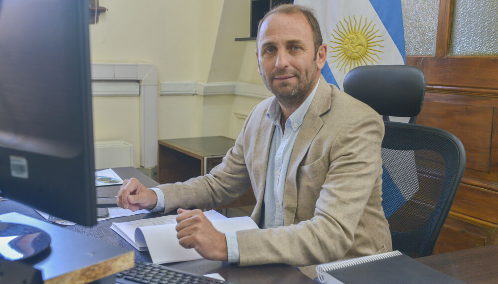 Arturo Videla