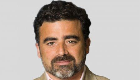 Lider de Agronegocios - Santander