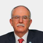 Julio Berdegué