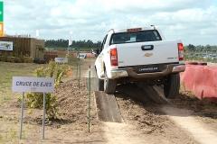 ExpoAgro_19_Chevrolet02