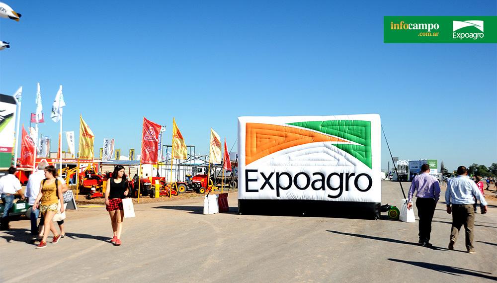 expoagro_01