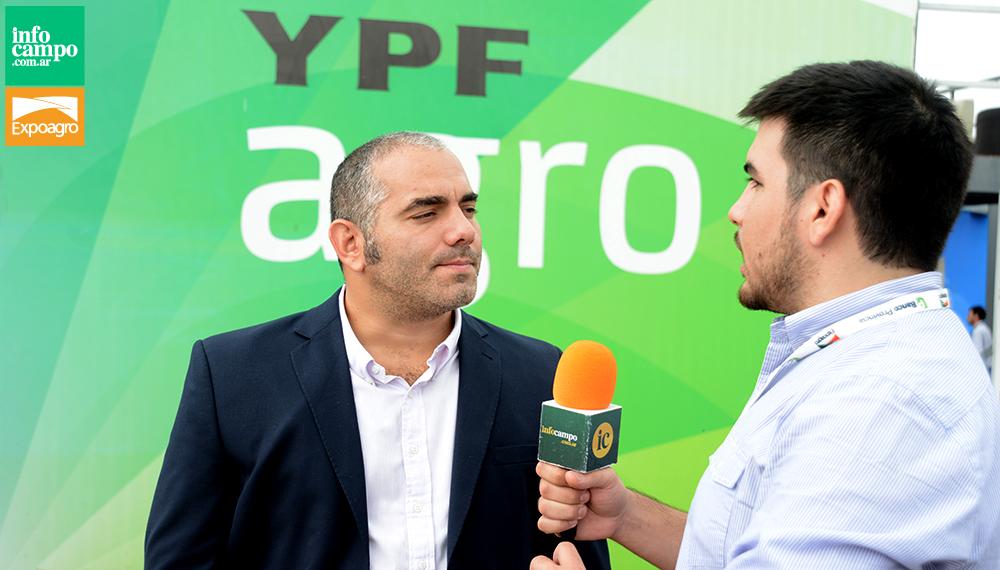 expoagro2019_ypf_agro02