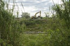 Canal San Antonio-Torgugas- Credito agroindustria