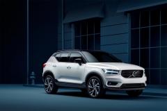 213087_New_Volvo_XC40_exterior